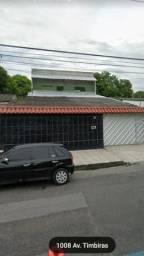 Vendo Casa Av Timbiras 3 Quartos 2 Pisos Cidade Nova II Av das Torres
