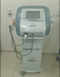 Ultrafoccus HTM
