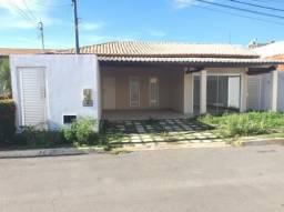 Casa de condomínio para alugar com 3 dormitórios cod:country1