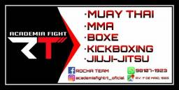 Muay thai ? mma ? boxe ? kickboxing ? jiuji-jitsu