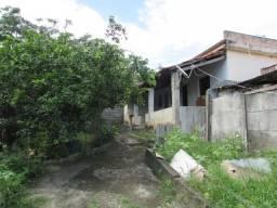 Casa à venda com 2 dormitórios em Belvedere ii, Divinopolis cod:24716