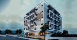 Loft à venda com 1 dormitórios em Bom abrigo, Florianópolis cod:76164