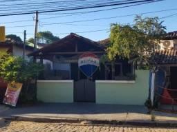 Remax Safira vende Pousada com 7 quartos em Trancoso - Porto Seguro/BA