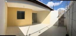 // #Casa na Vila Eulália com 3 quartos, sendo uma suíte# //