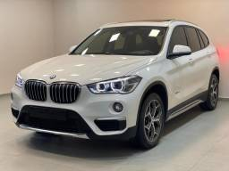 BMW X1 X-LINE 20i TOP + TETO C/28.000KM 2016. LÉO CARETA VEÍCULOS - 2016