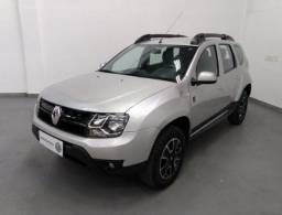DUSTER 2015/2016 1.6 DAKAR 4X2 16V FLEX 4P MANUAL - 2016