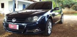 Golf 1.6 limited idition - 2013
