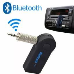 Receptor Bluetooth Automotivo