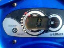 Vendo Jet Ski Yamaha VX110 2006 - 2006