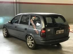 Corsa wagon super 99/00 - 2000