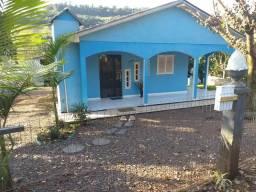 Vendo casa em Vicente Dutra rs