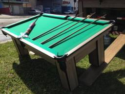 Imperdivel novas mesas