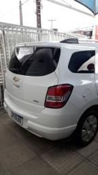 Chevrolet Spin LT 1.8 8V 2013 - 2013