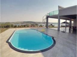 casa boa vista aparecida marinas canto belo verão piscina suítes sobra terreno