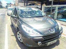 Peugeot 307 1.0 2009(COMPLETO) - 2009