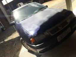 Carro troca ou venda - 1994