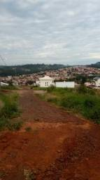 Terreno em cidade de Siqueira campos