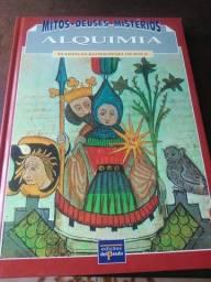 Coleção Livros Edições Del Prado