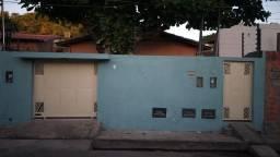 Casa na Piçarreira