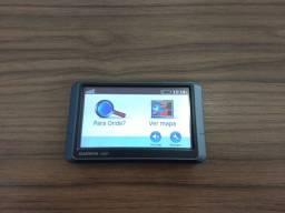 GPS Garmin Nuvi (Dourados MS)