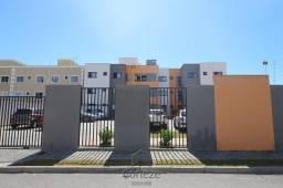 Condomínio Residencial Marbella