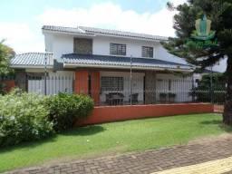 Sobrado com 3 dormitórios com 347 m² - venda por R$ 980.000 ou aluguel por R$ 4.000/mês no