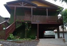 Casa para aluguel de temporada em Gramado RS