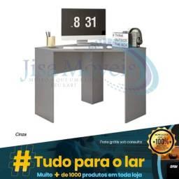 Mesa De Canto Cubic