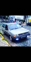 Parati Cl 94