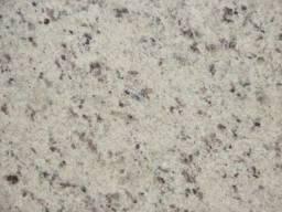 Mármores e Granitos especiais para Construtoras e Marmorarias direto das jazidas