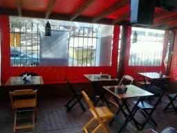 Equipamentos Cafeteria
