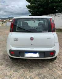 Fiat Uno a venda