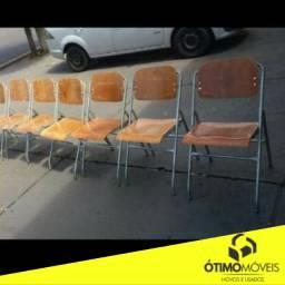 Cadeira abre e fecha de 99,99 por 49,99 Ultimas unidades