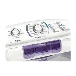 Máquina de lavar Electrolux semi nova