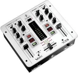 Dj mixer Behringer vmx 100