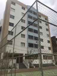 Apartamento no bairro Jundiai com 3 dormitórios á venda