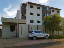 Apartamento barilhoche 3 quartos reformado, aceita troca