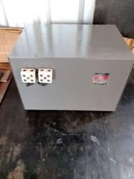 Transformador 3000 watts 110/220