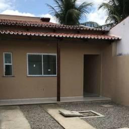 Casa plana em Maracanau R$ 180.000,00 (3 Quartos)