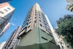 Apartamento a venda no Ed.Interlagos perto da praia em Balneário Camboriu
