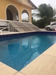 Excelente casa com 5x4 para Alugar no Revellion em Salinas, Pará