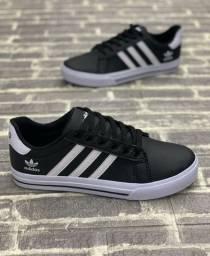 Tênis Adidas sb PROMOÇÃO