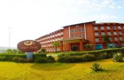 Vendo Flat Apart Hotel-Caldas Novas