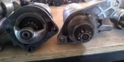 Motor de Arranque para Carro em Geral