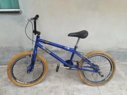 Bicicleta Cross Aro 20