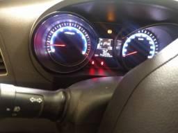 Hb20 1.6 automático Premium Completo. ZAP *