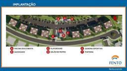 ;) Excelente Localização proximo do Centro de Campo Largo