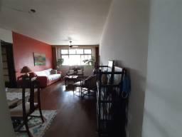 Apartamento 3 quartos na tijuca com dependências 1 vaga