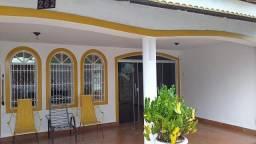 Casa à venda com 2 dormitórios em Cidade alta, Cuiabá cod:BR2CS12487