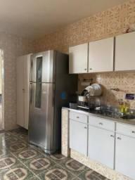 Apartamento, 3 quartos na Avenida Nazaré